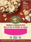 Nature's Path brand Granola Recall [Canada]