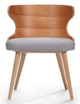 Noble House Dining Chair Recall [US]