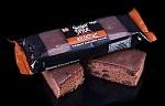 Sugar 'n' Spice Gluten Free Chocolate Brownie Recall [UK]