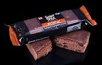 Sugar 'n' Spice Gluten Free Chocolate Brownie Recall [UK]