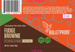 Bulletproof Collagen Bar & Bite Recall [US]
