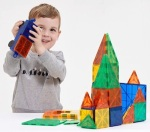 Neopuzzle Children's Construction Toy Recall [Australia]