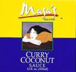 Masa's Gourmet Sauce Recall [US]