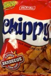 Chippy Barbecue Flavored Corn Chip Recall [Canada]