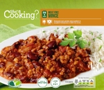 Lidl & Waitrose Meat-Free Mince Recall [UK]