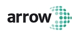 Logo - Arrow Pharma
