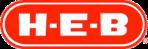 H-E-B Stores