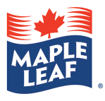 Kirkland and Maple Leaf Chicken Recall [Canada]