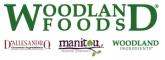 Woodland Foods Birdseye Chile Recall [Canada]
