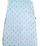 Perlimpinpin Baby Sleep Bag Recall [Canada]
