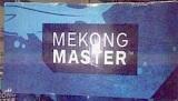 Mekong Master brand Frozen Swai Fish Recall [US]
