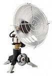 Gasmate Butane Heater Recall [Australia]