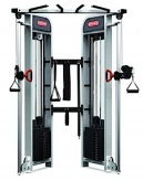 Core Health & Fitness Exercise Machine Recall [US]