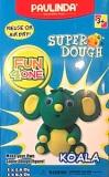 Paulinda Super Dough Recall [Canada]
