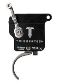 TriggerTech brand Crossbow Trigger Recall [US & Canada]