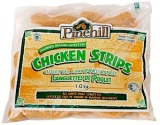 Country Ribbon & Pinehill Chicken Strip Recall [Canada]
