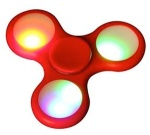 LED Fidget Spinner Toy Recall [Australia]