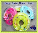 eBay Trader Baby Neck Float Recall [Australia]