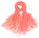 ZORJAR Women's Fashion Scarf Recall [US]