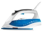 Sunbeam Aeroglide Steam Iron Recall [Australia]