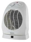 Moretti brand Fan Heater Recall [Australia]