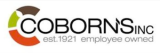 Logo - Coborn's, Inc.