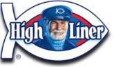 Highliner Logo