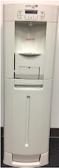 AccuPure Floor Standing Filtration Dispenser Recall [US]