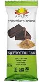 Amrita brand Protein Energy Bar Recall [US]
