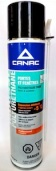 Canac brand Polyurethane Foam Recall [Canada]
