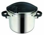Crofton Pressure Cooker Recall [Australia]