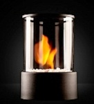MoodFlame Ethanol Burner Lamp Recall [Australia]