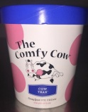 The Comfy Cow Ice Cream Recall [US]
