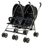 Britax, Dream On Me abd other Stroller Recall [Australia]