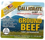 Callicrate and Ranch Foods brand Beef Recall [US]