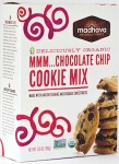 MMM...Chocolate Chip Cookie Mix Recall [US]