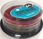 Raspberry Mousse Cake Recall [Canada]