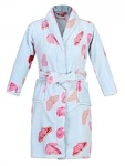 Richie House Children's Robe Recall [US]