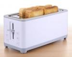 Target Four-Slice Toaster Recall [Australia]
