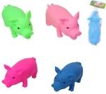 Malmar Squeaking Pig Toys Recall [Australia]