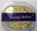 Dierbergs Scampi and Cabernet Grille Butter Recall [US]