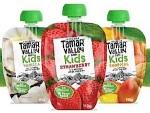 Tamar Valley Dairy Kids Greek Yoghurt Recall [Australia]