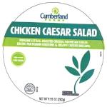 Cumberland Farms Chicken Caesar Salad Recall [US]
