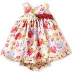 Laura Ashley London Girl's Dress Recall [US]