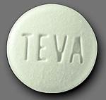 Pravastatin Sodium Tablet USP Recall [US]