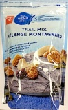 President's Choice Trail Mix Recall [Canada]