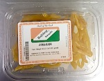 Rajbhog Distributors Jalebi Recall [US]