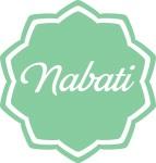 Logo - Nabati Foods