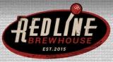 Logo - Redline Brewhouse