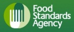 Logo - UK Food Standard Agency